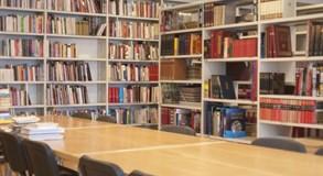 Novi naslovi u našoj knjižnici - travanj 2021.