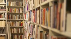 Novi naslovi u našoj knjižnici - rujan