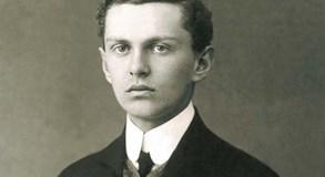 Spomendan bl. Ivana Merza: pogled u zbirke Biskupijske knjižnice Varaždin